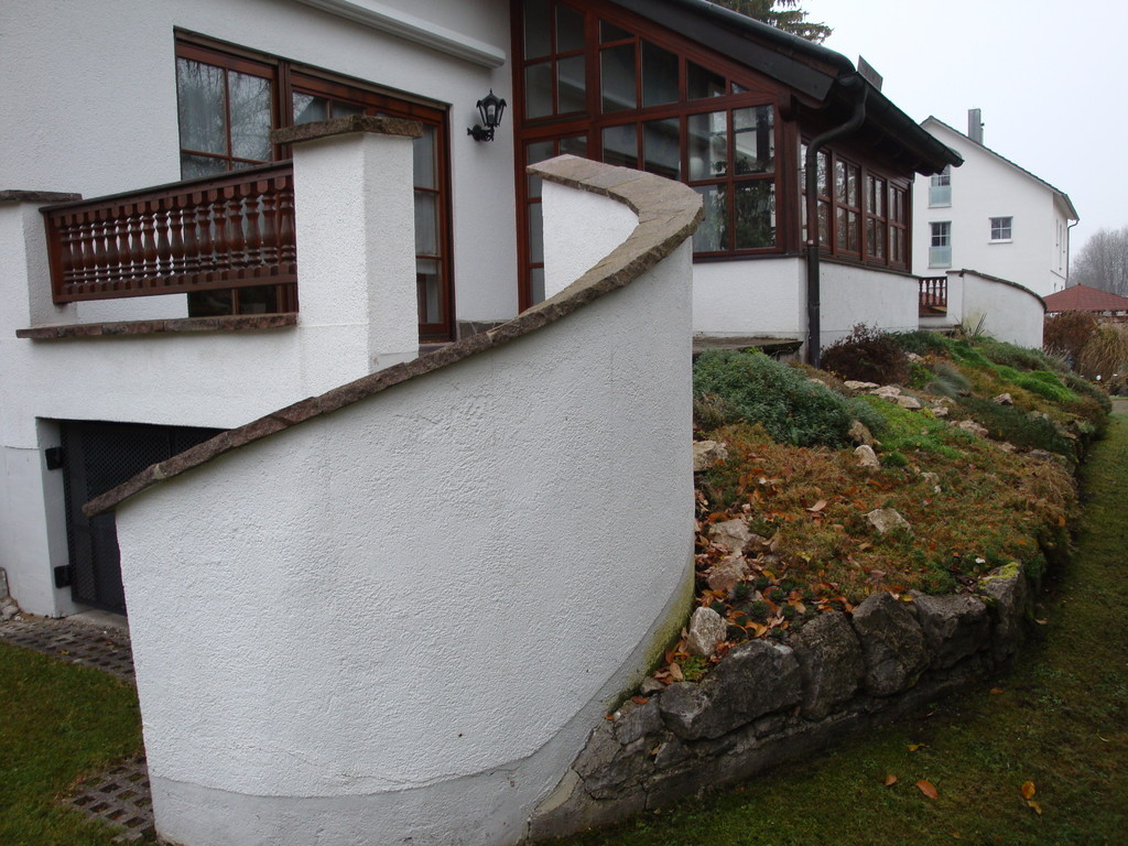 balkonsanierung pflasterarbeiten pflaster abdichtung fliesen verlegen beschichtung. Black Bedroom Furniture Sets. Home Design Ideas